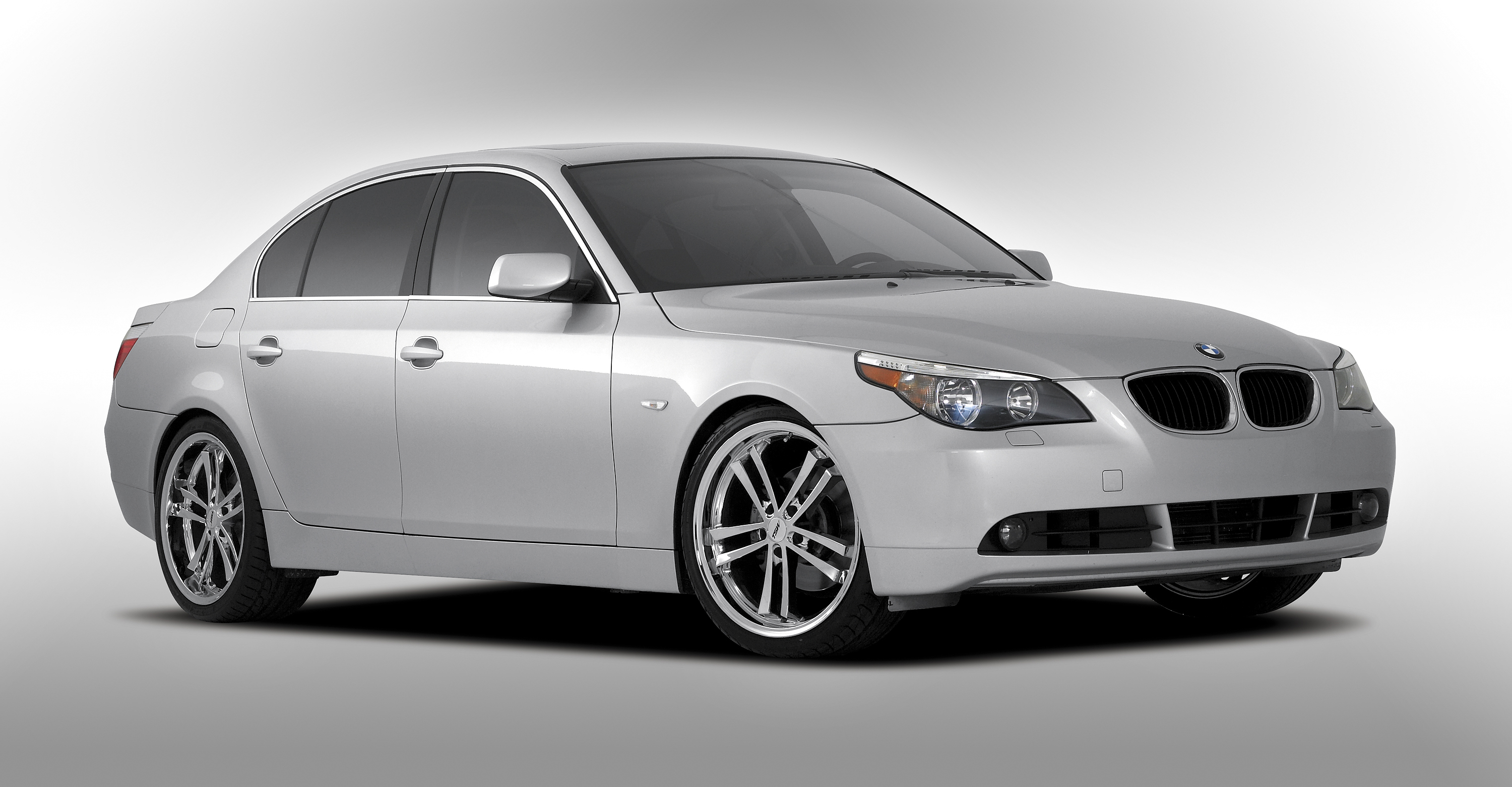 http://www.tsw.com/download/files/tsw_bmw_5_series_front.jpg