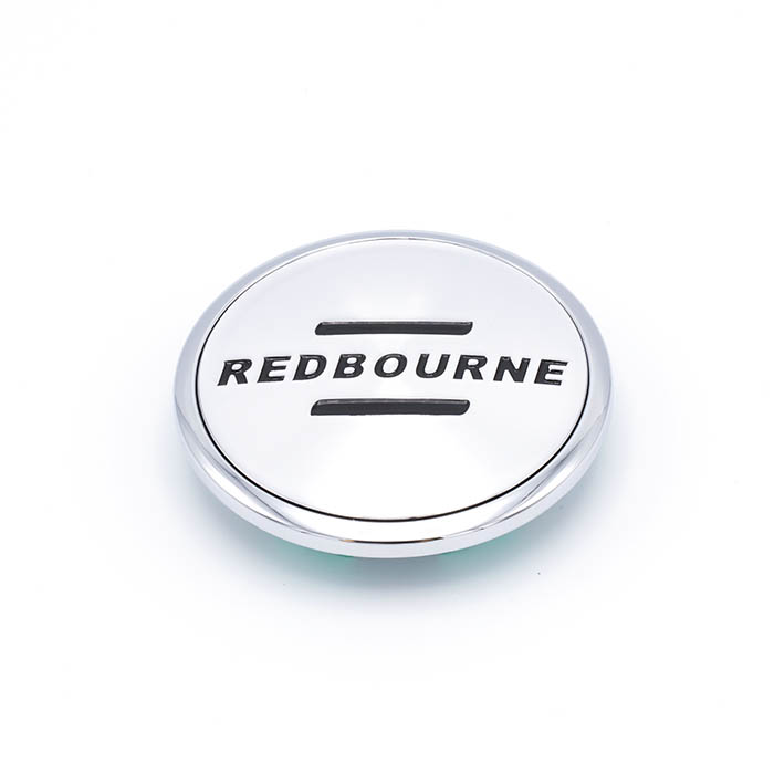 Caps by Redbourne