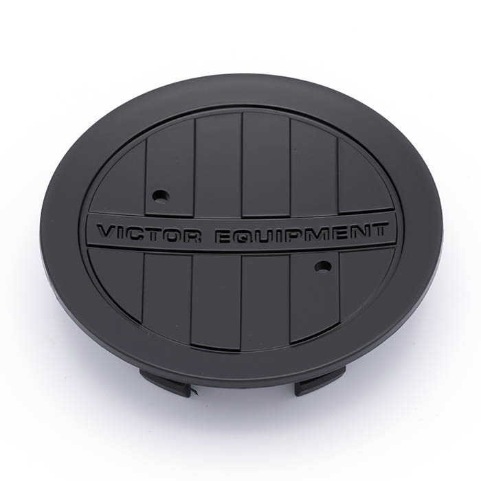 Caps by Victor Equipment