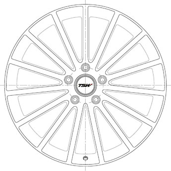 What Is A Wheel Offset Explained