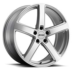 Petrol Aftermarket Wheels |P2A
