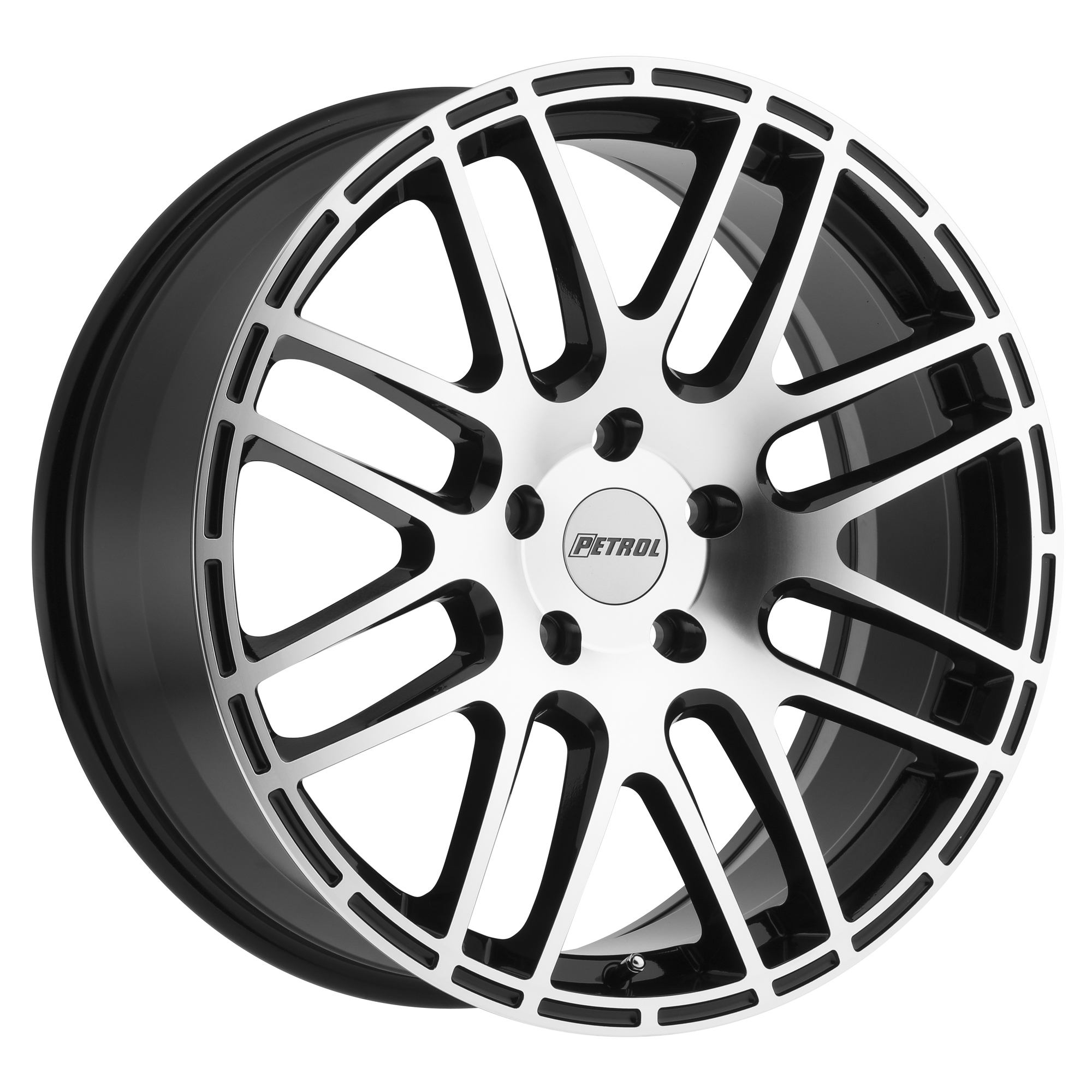 alloys part with volvo rims angel spoke tyres