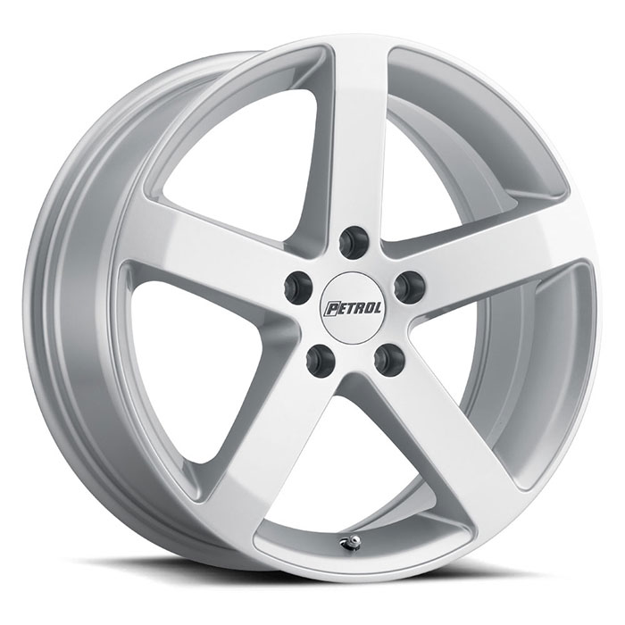 P3B Aftermarket Rims by Petrol