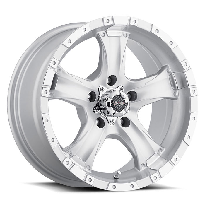 MB Aftermarket Wheels |Chaos 5
