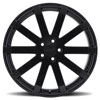 Custom Alloy Wheels - the TSW Brooklands