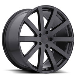 Custom Alloy Wheels � the TSW Brooklands