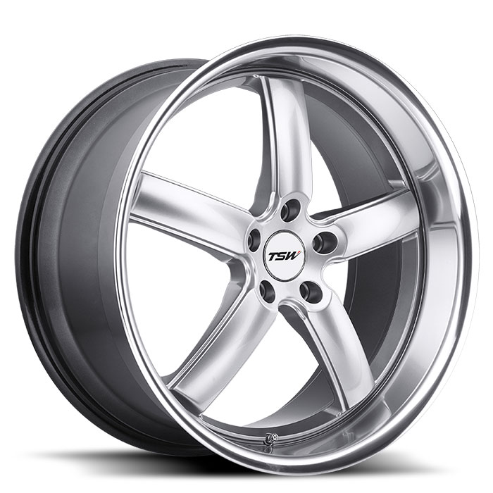 TSW Alloy wheels and rims |Stowe