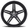Custom Alloy Wheels - the TSW MIRABEAU