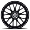 Custom Alloy Wheels - the TSW TREMBLANT