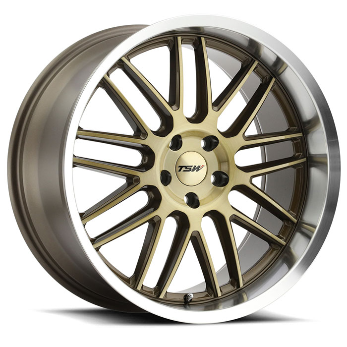 Alloy Wheels Modified In Punjab, Avalonrotary Forged Rf Bronze W Brushed Bronze Face Machined Lip 5x114 Only See Wheel, Alloy Wheels Modified In Punjab