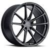 TSW Bathurst Alloy Wheels Gloss Gunmetal