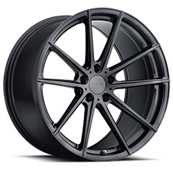 TSW Alloy wheels and rims |Bathurst