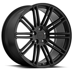 TSW Alloy wheels and rims |Crowthorne