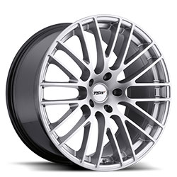 TSW Alloy wheels and rims |Max