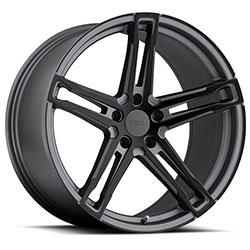 TSW Alloy wheels and rims |Mechanica