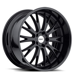 TSW Alloy wheels and rims |Monaco