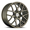 TSW Nurburgring Alloy Wheels Matte Bronze