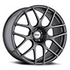 TSW Nurburgring Alloy Wheels Matte Gunmetal