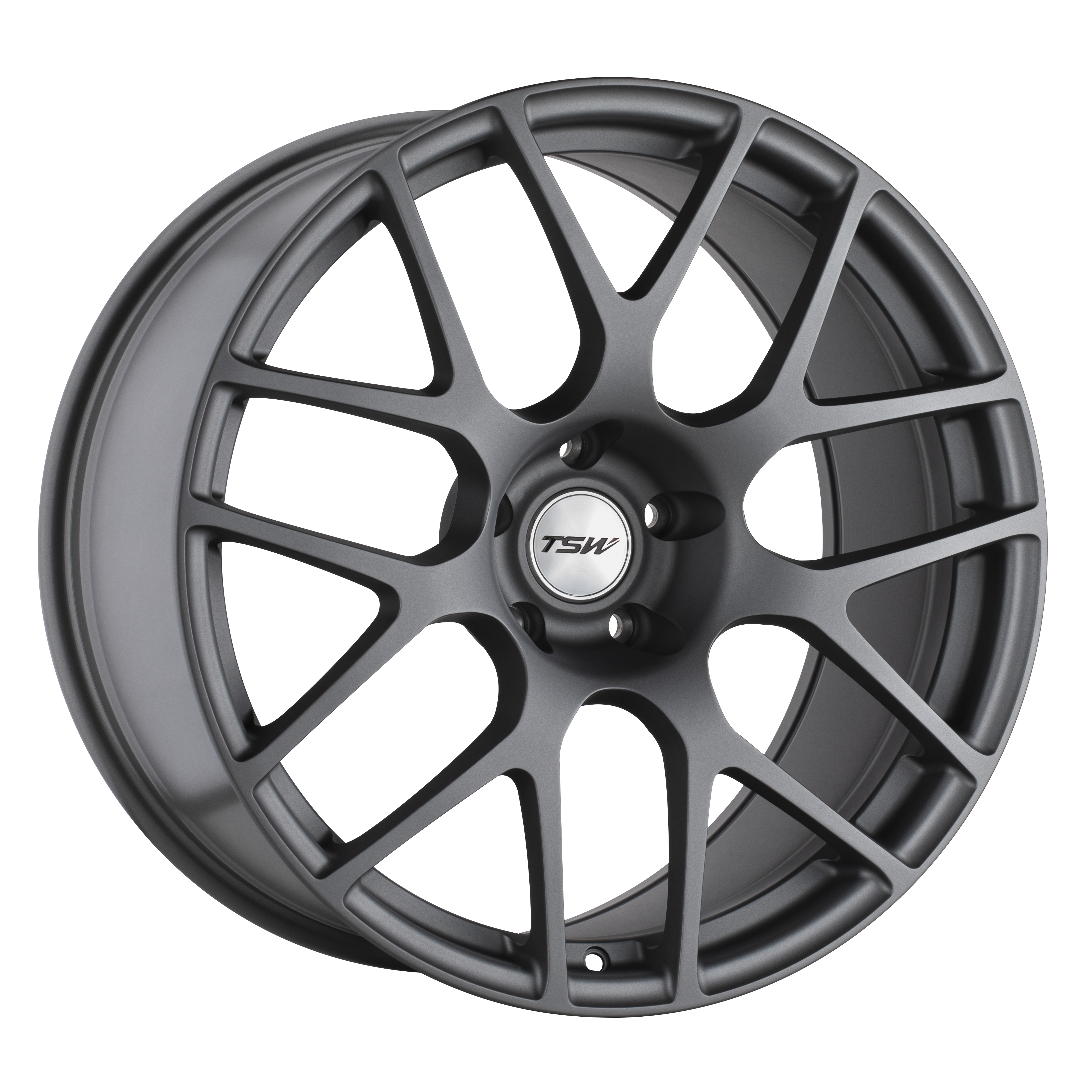 Nurburgring Alloy Wheels by TSW on golf warehouse carts, trailer specs, golf push carts, golf pull carts, food specs, 2009 club car precedent specs,
