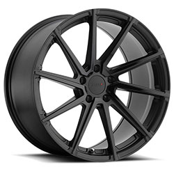 TSW Alloy wheels and rims |Watkins