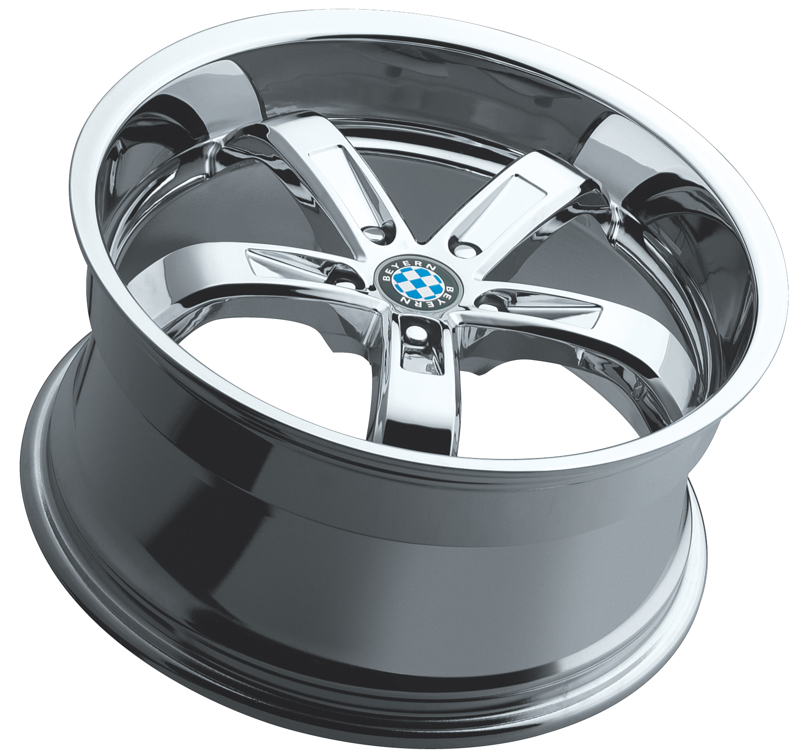 What S Your Favorite Deep Dish Wheels