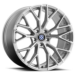 Beyern wheels and rims |Antler