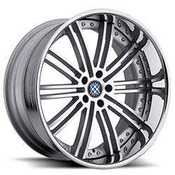 Bmw Wheels By Beyern Bmw 7 Series Wheels Bmw 6 Series
