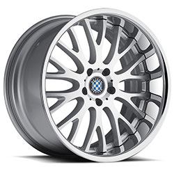 Beyern wheels and rims |Munich