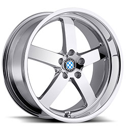 Beyern wheels and rims |Rapp