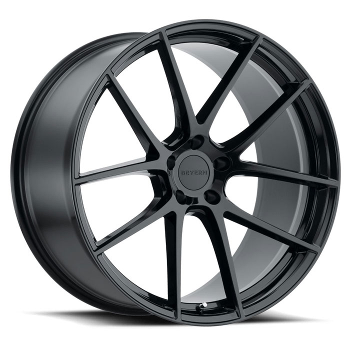 Beyern wheels and rims |Ritz