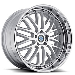 BMW Wheels by Beyern - The Rosslyn
