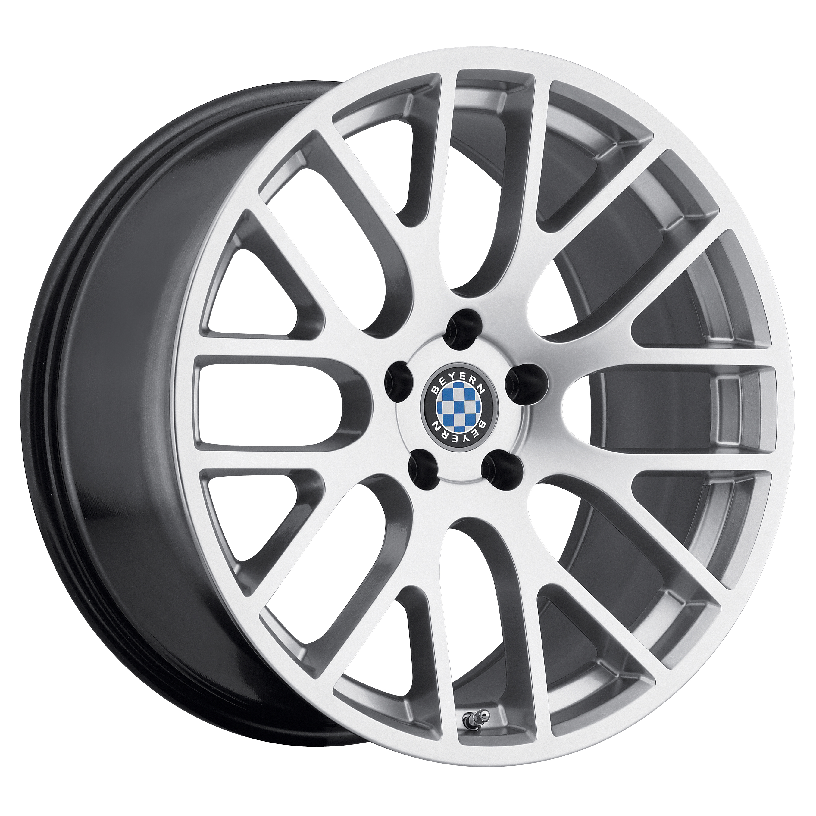 wheels showthread attached forums images mint styles oe attachment style bmw rim