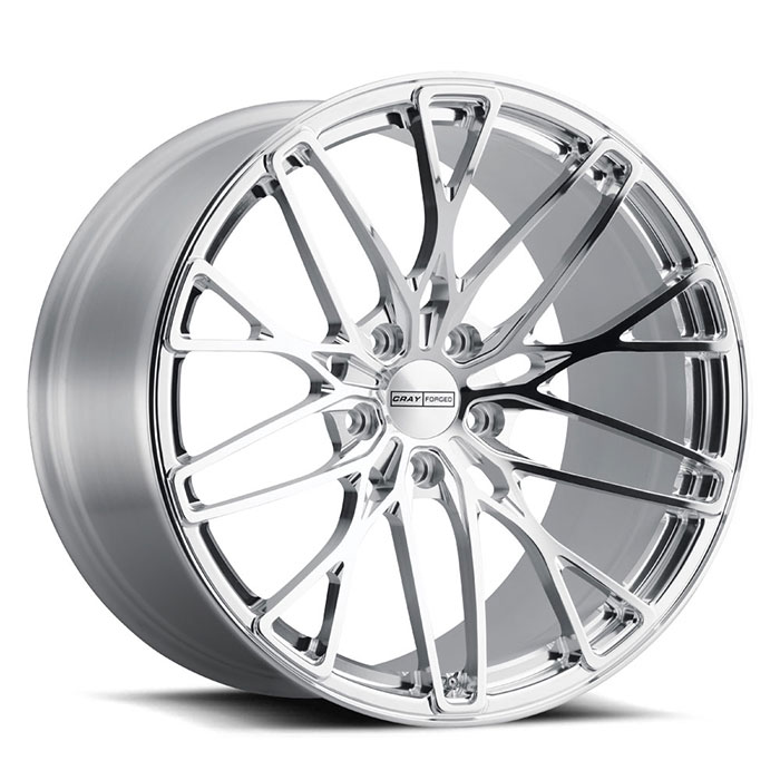 Cray wheels and rims |Falcon Forged