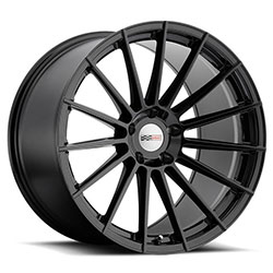 Cray wheels and rims |Mako