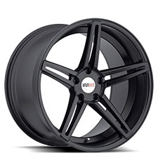 custom-corvette-wheels-brickyard-black-machined