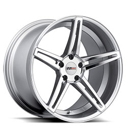 Corvette wheels and rims | Brickyard