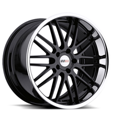 custom-corvette-wheels-hawk-gloss-black