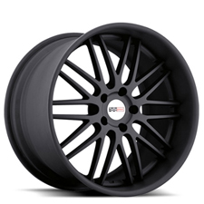 custom-corvette-wheels-hawk-matte-black