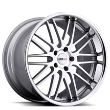 custom-corvette-wheels-hawk-silver