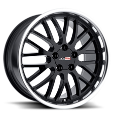 custom-corvette-wheels-manta-gloss-black