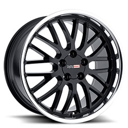 Corvette wheels and rims | Manta