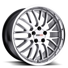 custom-corvette-wheels-manta-hyper-silver