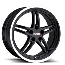 custom-corvette-wheels-scorpion-gloss-black
