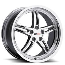 custom-corvette-wheels-scorpion-chrome