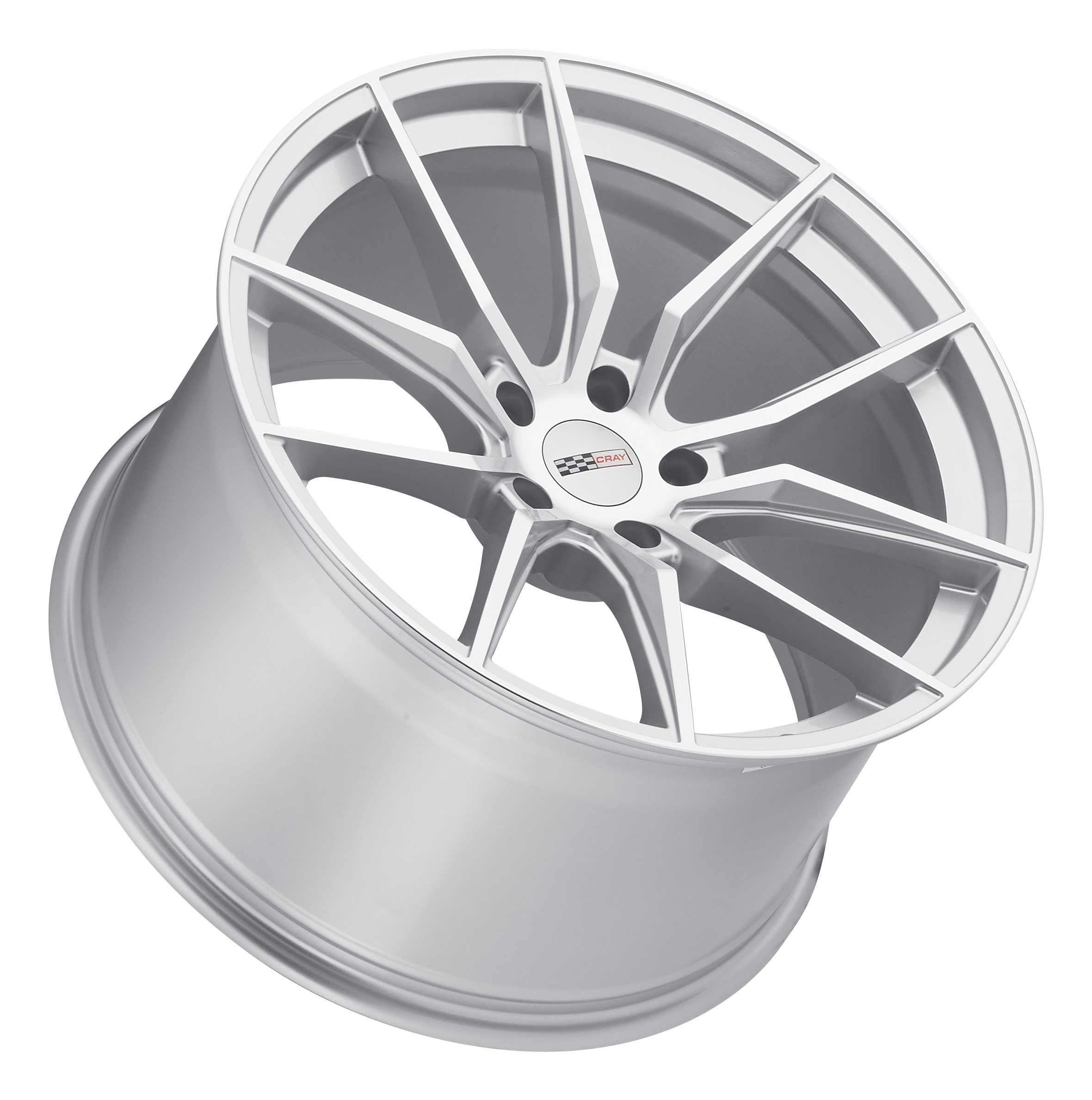 How To Buy New Rims For Car