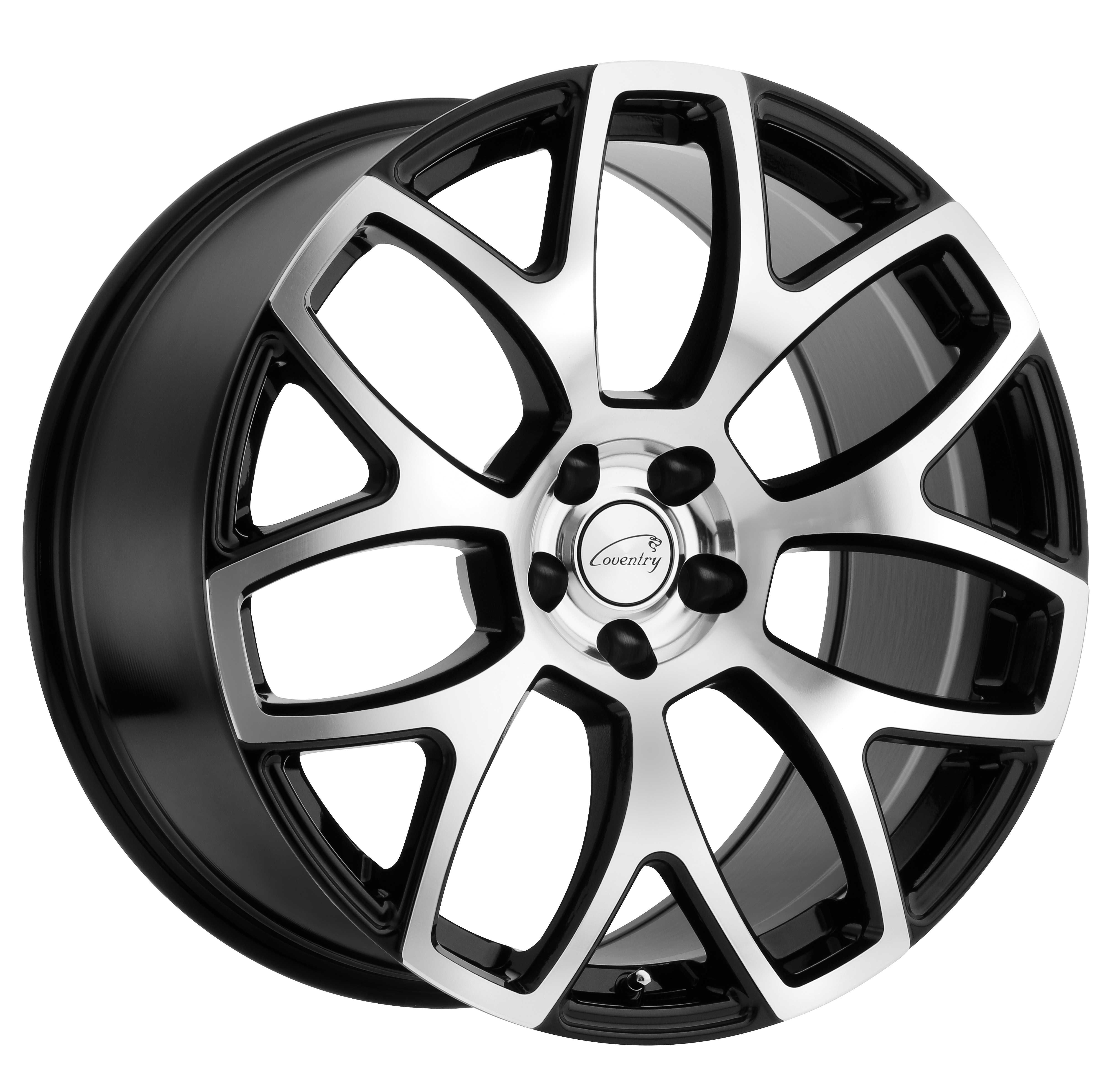 f page sale and jaguar hubcaps used factory type original rim catalog wheel wheels for rear