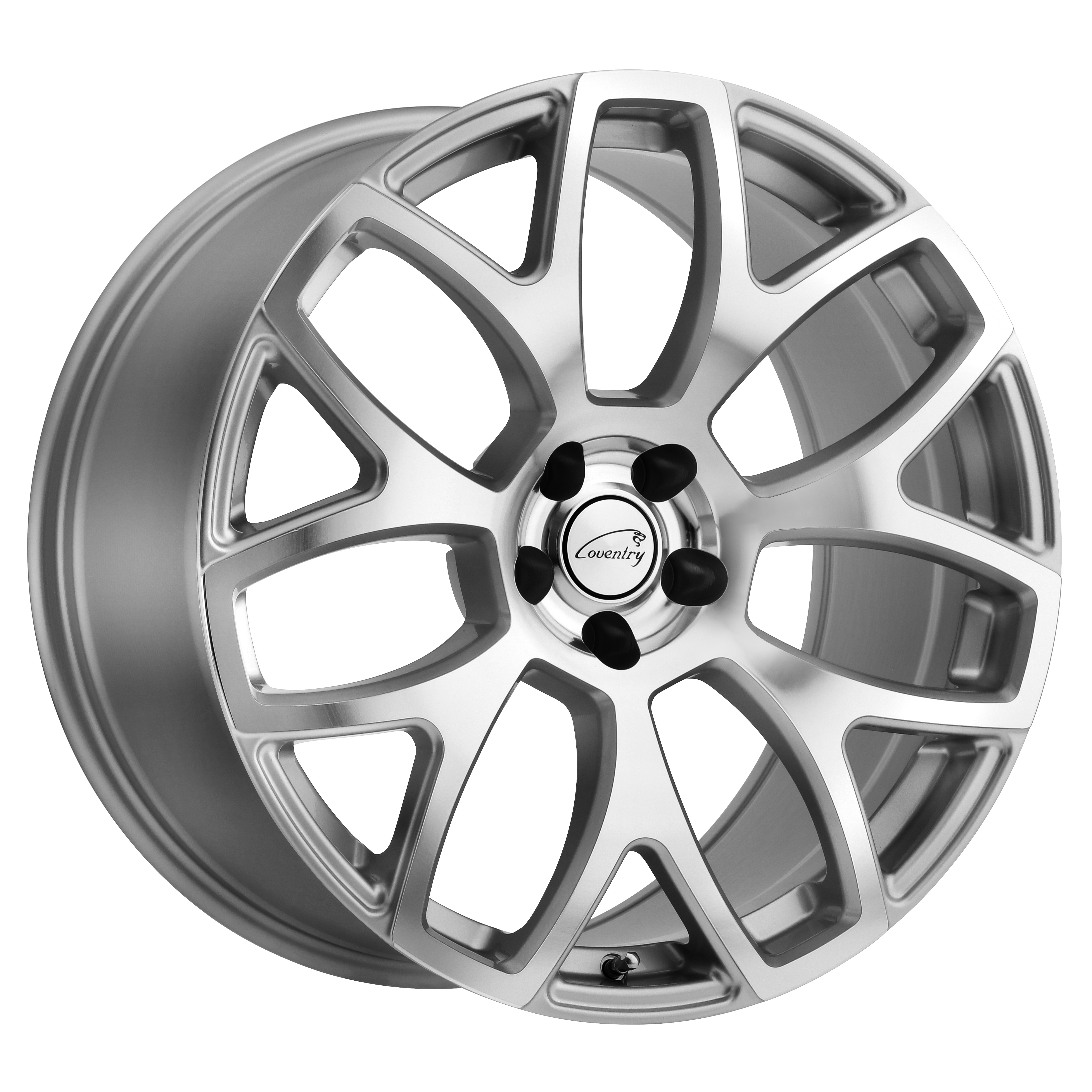 alloy wheels rims p sport xe jaguar maxx and of tyres xf with black dunlop set venom wheel