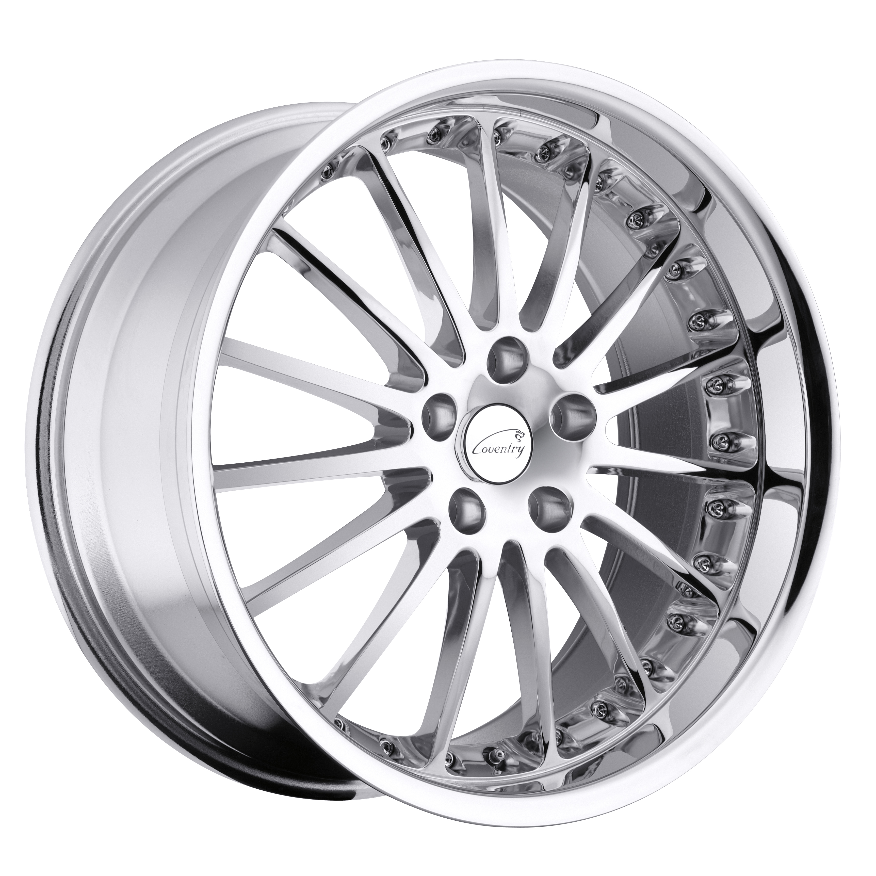 wheel inch jaguar manufacturers at com alibaba and car replica aftermarket alloy rims showroom suppliers