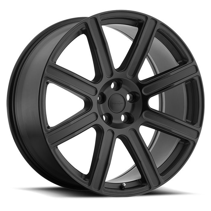 Redbourne wheels and rims |Wilks