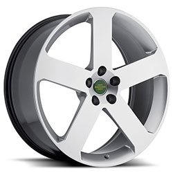 Redbourne wheels and rims |Nottingham